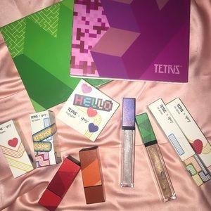 👾Ipsy Tetris Collab👾